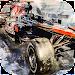 Classic Prototype Racing icon