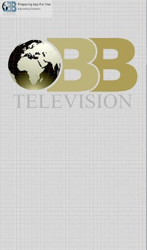 BBTV - Broadcasting