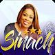 Sinach Gospel Songs APK