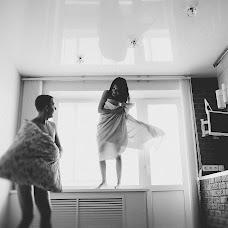 Wedding photographer Anna Slotina (slotinaanja). Photo of 04.01.2016