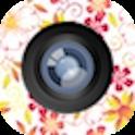 DecoLove icon