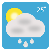 Weather Forecast - Hourly Weather Updates Live