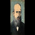 Dostoyevski Sözleri icon