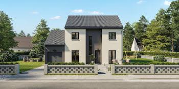 maison à Frasne (25)