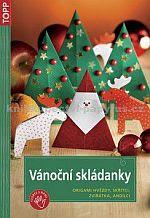 Photo: Vánoční skládanky