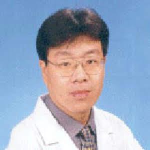 Dong Wei 魏東
