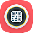 QR Code Reader - Scan, Create, View and Edit apk