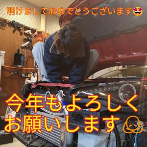 86  2012年式 A型 GTのカスタム事例画像 REVO【Rebellion】さんの2020年01月01日19:58の投稿