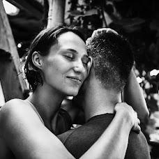 Wedding photographer Anna Shilova (Zuzaal). Photo of 23.10.2016