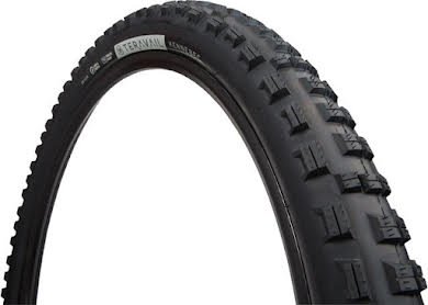 Teravail Kennebec 29 x 2.6 Tire, Light and Supple alternate image 1