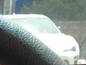 フェアレディZ Z33 のカスタム事例画像 はるはるさんの2018年04月26日11:16の投稿