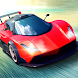 Redline Rush: Police Chase Racing - Androidアプリ