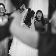 Wedding photographer Veronika Balasyuk (balasyuk). Photo of 07.03.2016