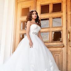 Wedding photographer Ekaterina Shadrina (mississhadrina1). Photo of 30.03.2017