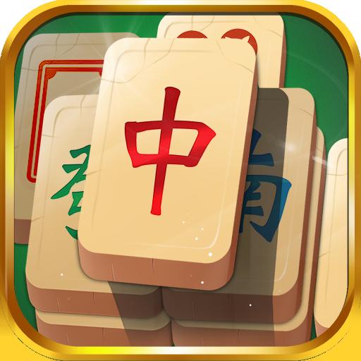 Mahjong Classic: Board Game 2019