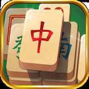 Mahjong Classic: Board Game 2019 icon