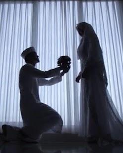 Kumpulan Doa Cinta Pengantin ☜ - náhled