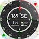 Smart GPS Compass Map for Android APK