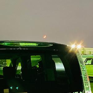 セレナ HFC26のカスタム事例画像 クロナ26さんの2020年10月24日13:55の投稿