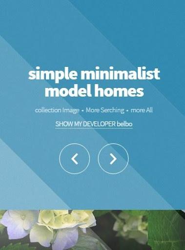 玩免費遊戲APP|下載미니멀 한 모델 주택 app不用錢|硬是要APP