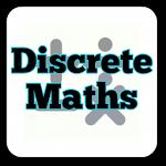 Complete Discrete Maths Guide Icon