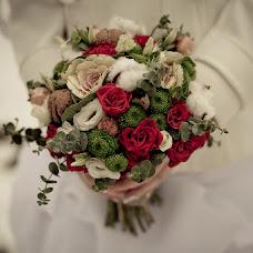 Wedding photographer Talinka Ivanova (Talinka). Photo of 18.12.2018