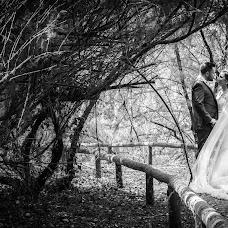 Wedding photographer Dacarstudio Sc (dacarstudio). Photo of 13.02.2018