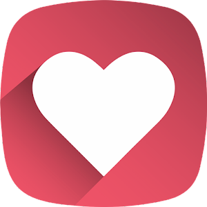 Online dating norge