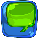 GPC Messenger icon