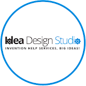 IdeaDesignStudio