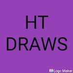 Half-Time Draws 9.2