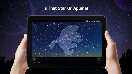 Star Map & Constellations Finder : Sky Map 3D 1.0.1 screenshots 5