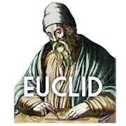 Story of Euclid