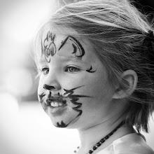 Photo: My Littlest Kitty Cat