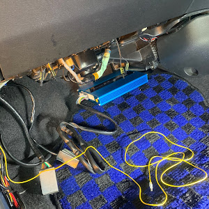 エアウェイブ GJ1 M Sパッケージのカスタム事例画像 しょーきちさんの2020年03月03日15:38の投稿