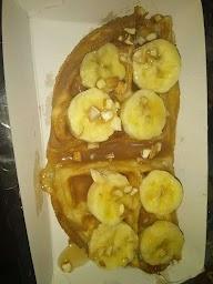 Waffle Talesz photo 6