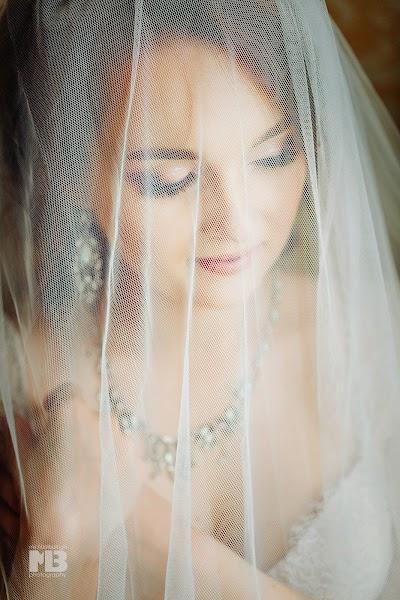 Свадебный фотограф Michael Baloga (xfoto). Фотография от 10.10.2016