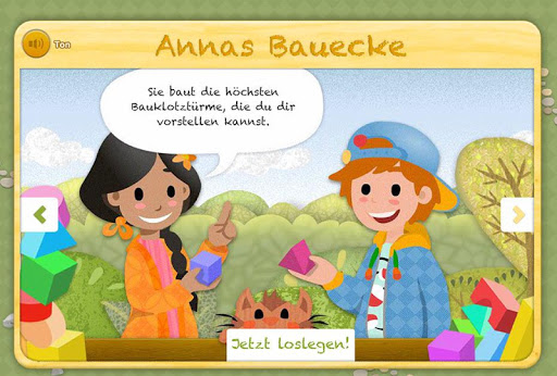 Annas Bauecke Apk Download 1