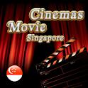 Cinemas Movie Singapore icon