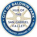 Baldwin Park Connect icon