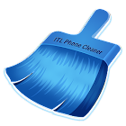 ITL Phone Cleaner - Speed Booster & AntiVirus 2018 icon