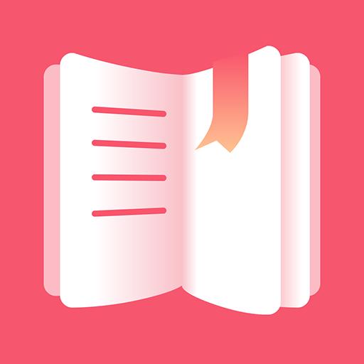 Readlife - นิยายและการ์ตูน