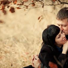 Wedding photographer Oleg Kozlov (kant). Photo of 29.01.2013