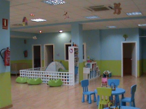 Foto Silvalandia Centro Infantil 1