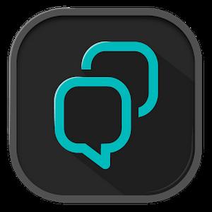 Primo App - Número de celular virtual