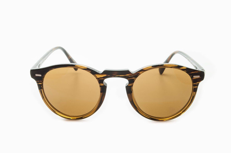 Oliver Peoples OV5217S 100153