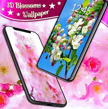 Men Download Bunga 3d Hidup Wallpaper Apk Aplikasi Versi Terbaru