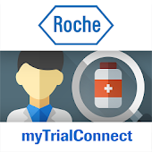 myTrialConnect