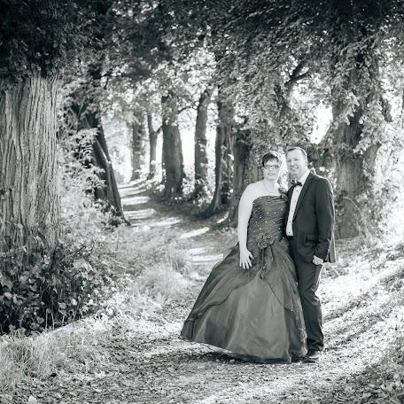 Wedding photographer Thorsten Hasse (ThorstenHasse). Photo of 03.08.2016