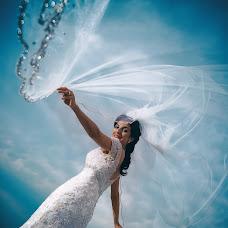 Wedding photographer Sistudio Iliopoulos (sistudioiliopou). Photo of 13.06.2015